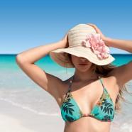 Kalap a nyár slágere! Mered vagy nem vered viselni hétköznap?