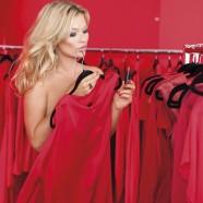 Kate Moss kedvenc rúzsa egyedi design-al került piacra