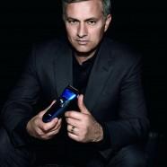 Mourinho borotvája