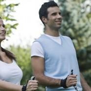 Sportolj a szépségért és az egészségért, mert megéri