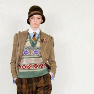 Az ősz legtrendibb öltözékei