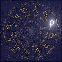 egyetlen horoszkóp szűz nő