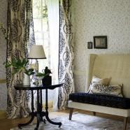 Királynői elegancia az otthonodban