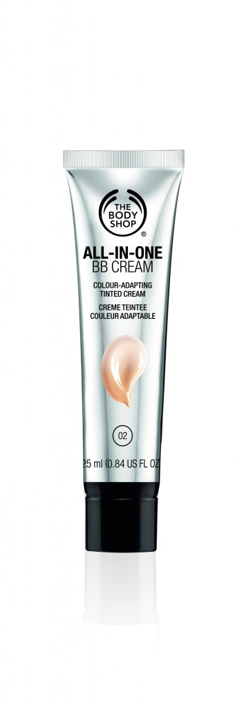 AllinOne BB Cream Extended Tube02 HR copy_INAONPS002