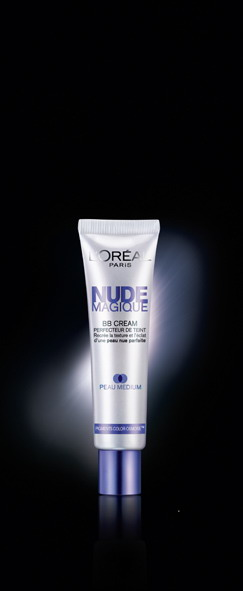 Nude Magique_product