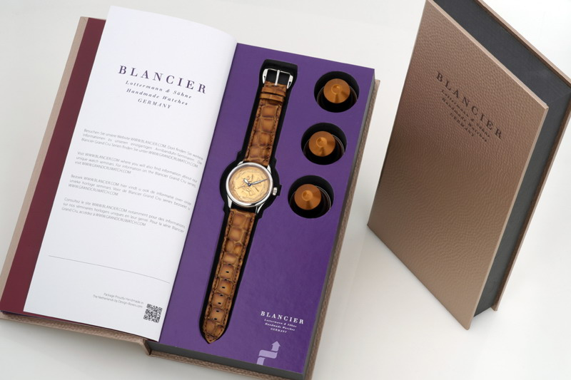 blancier_Grand-Cru-nespresso-horloges-3-041212