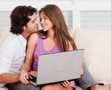 5 dolog, amivel a Facebook bekavarhat a kapcsolatodba