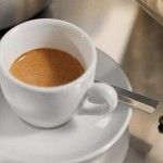 kávé8