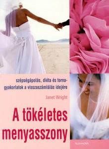 a tokeletes menyasszony