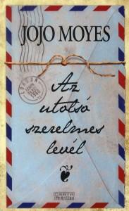 az utolso szerelmes level_cartaphilus