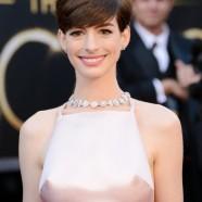 Oscar trend és bakik 2013