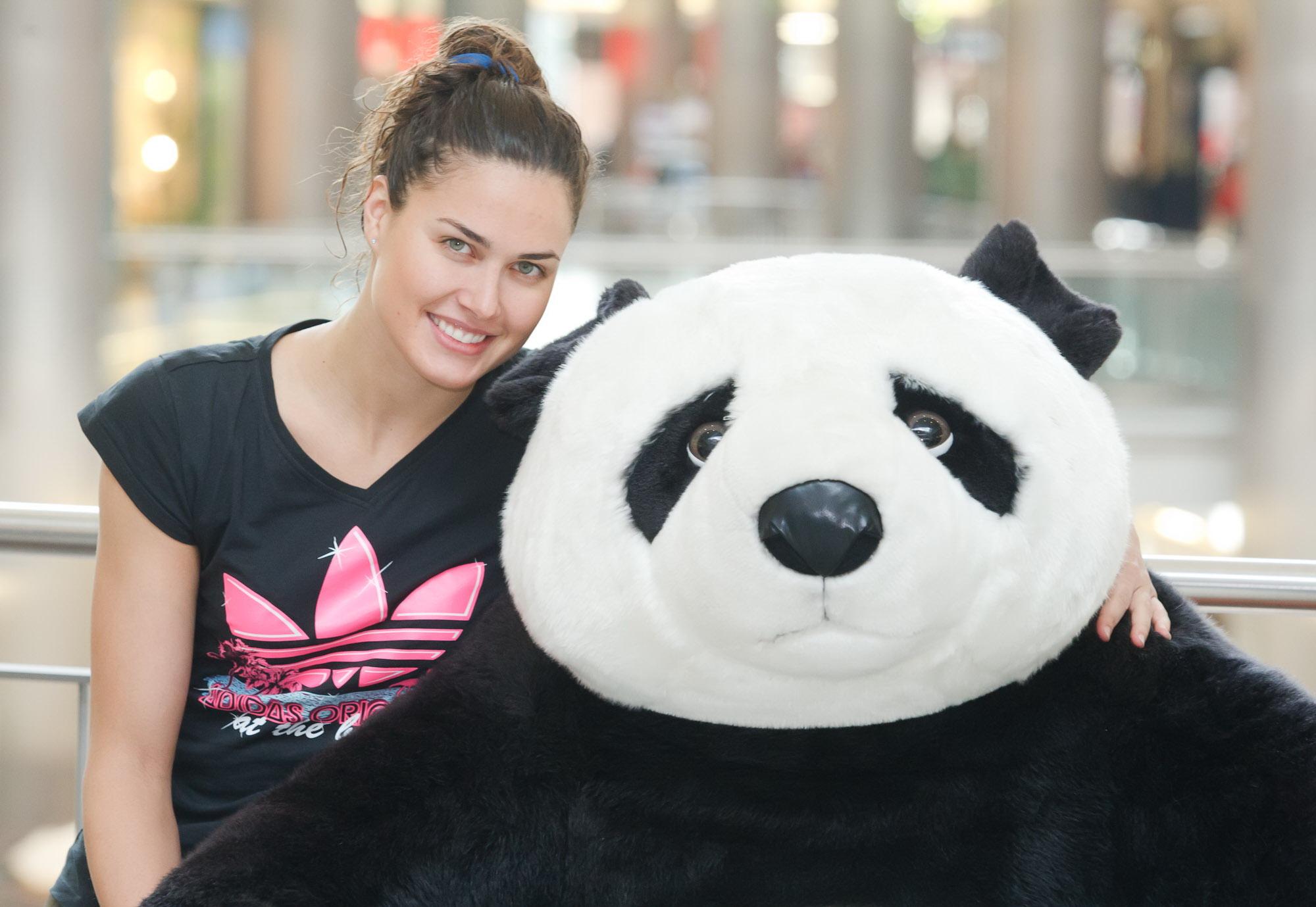 Jakabos_Zsuzsanna_WWF-2