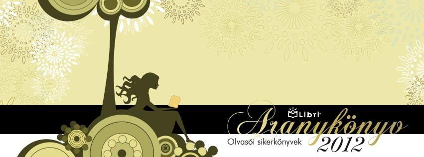 aranykonyv2013