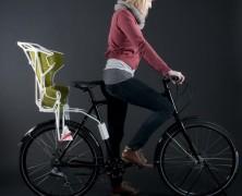 Jön a tavasz, porold le a biciklit!