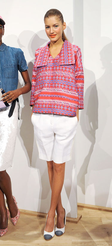 hbz-globe-trotter-trend-01-new-york-fashion-week-ss13-jcrew-lgn-85435144