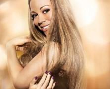 Mariah Carey körömlakkot tervezett