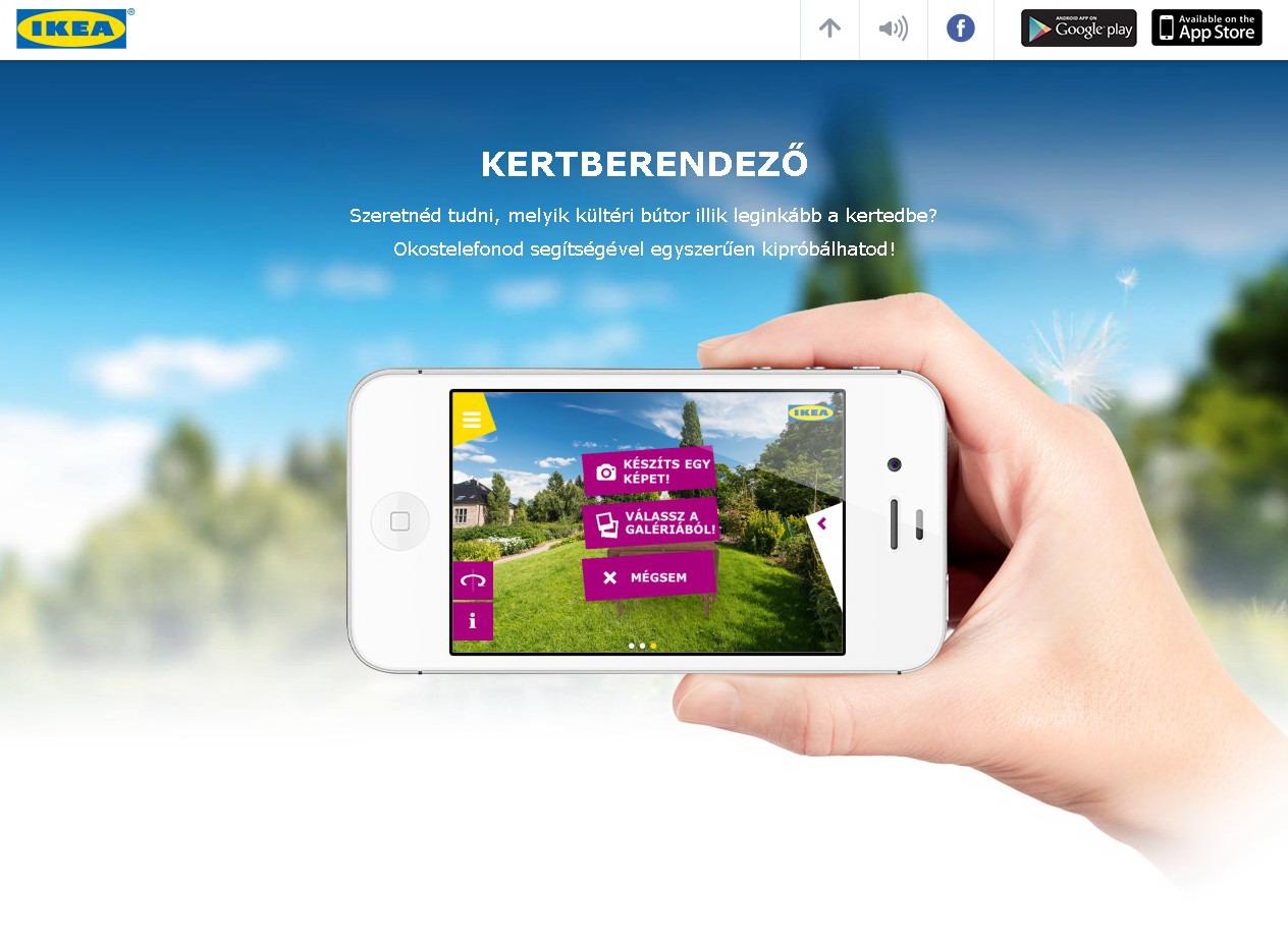 IKEA_kertberendező_honlap