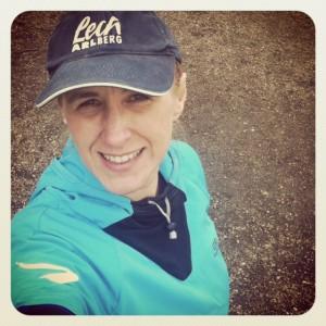 Palásti Márti sportol Mindennapi Nő blogmagazin