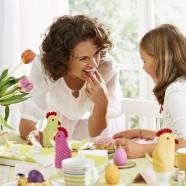 A sonka ötven árnyalata  avagy mihez kezdjünk a húsvéti maradékkal
