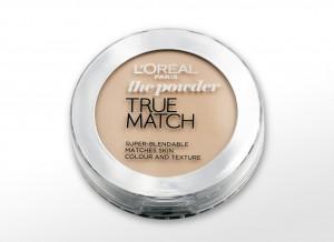 true_match_powder