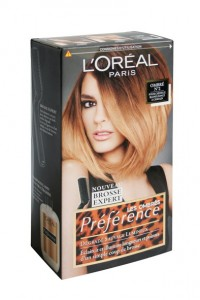 Loreal_Preference_Ombre