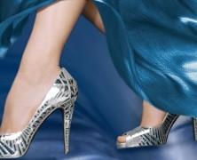 Szabadságot a lábaknak! 7 tuti tipp minden napra