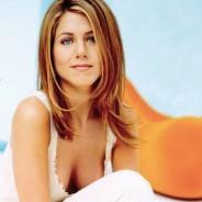 Aniston zónázós diétája