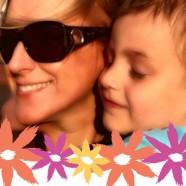 Az 5 legjobb Anyák napi meglepi, szerintem