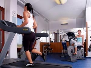 danubius6_DHSR Bük_fitness_Danubius Premier Fitness Studio