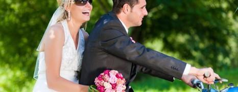 Mi a menyasszonyok álma? variációk egy témára