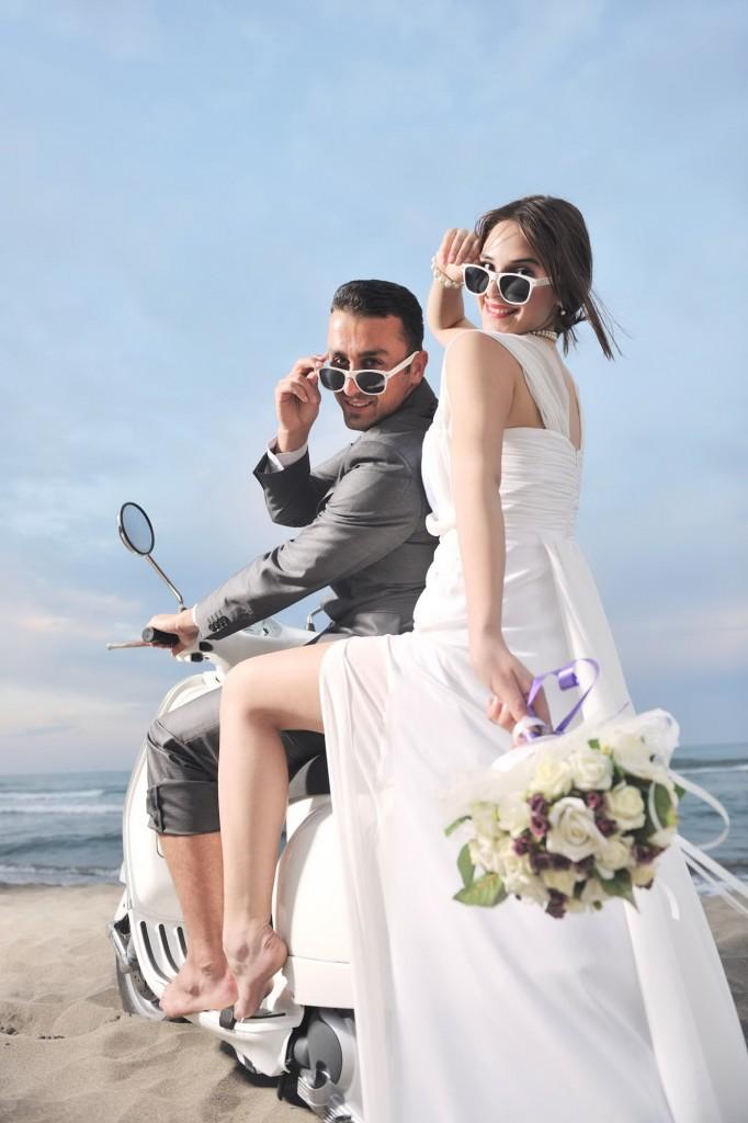 mopeden esküvő mindennapi nő blogmagazin