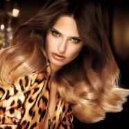 Ombre az új hajfestési trend! Akár otthon is elkészítheted