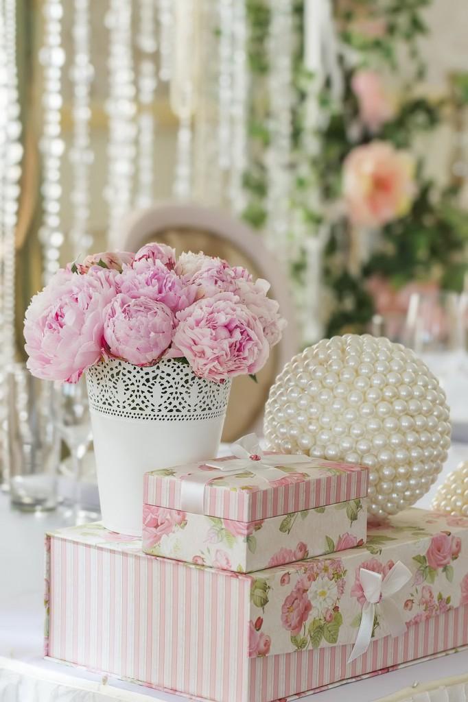 pink az esküvőn mindennapi nő blogmagazin