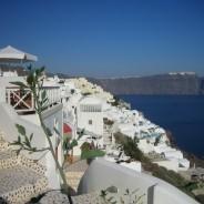 A nyaralás mediterrán ízei finoman egészséges