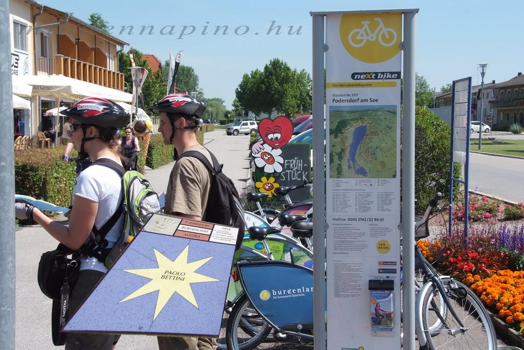 burgenland_next_bike_2013