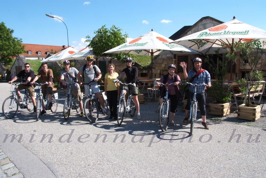 burgenland_tourismus_2013