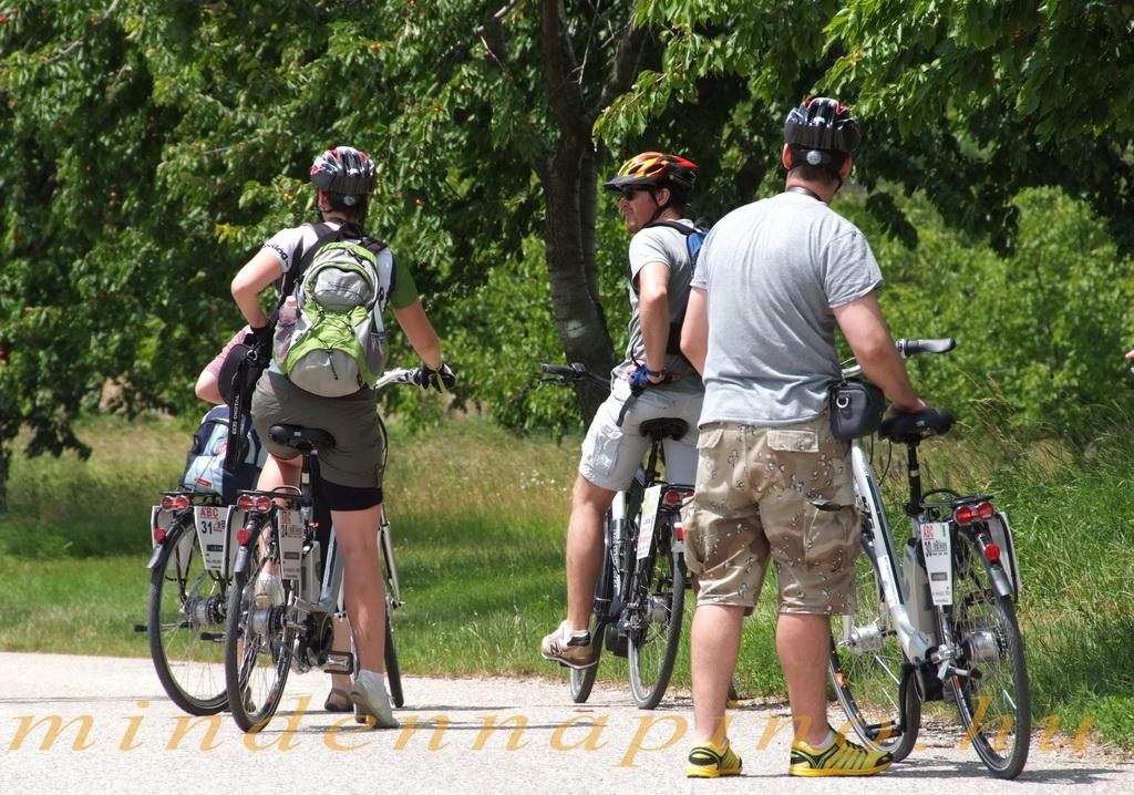 burgenlandi_kerékpározás_2013