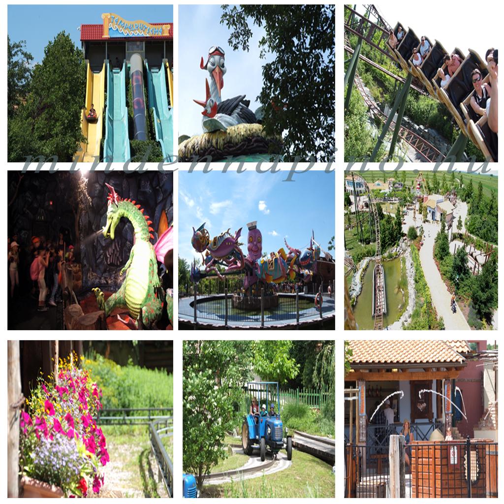 familypark_vidámpark_2013