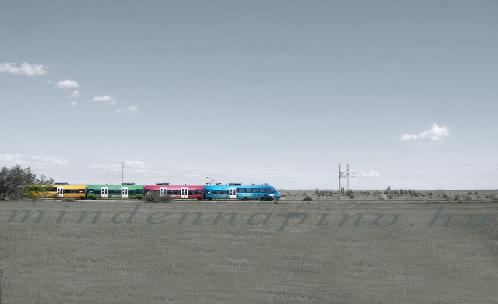 utazás_2013