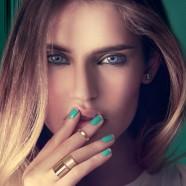 Ismered az Emerald lookot?
