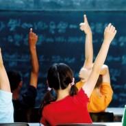 Problémák az első osztályban – mikor van szükség pszichológusra?