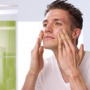 Felejtsd el a csúnya pattikat! Tippek problémás bőr esetén