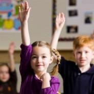 Útmutató az iskolakezdési támogatásokhoz 2013-ban