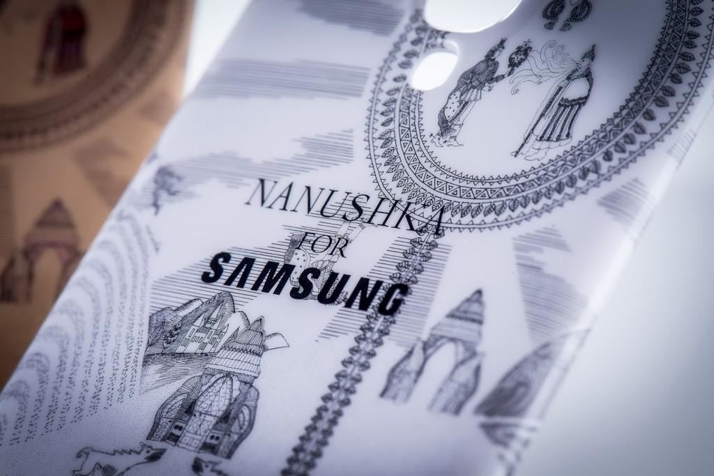 Samsung_Nanushka_Eurolex_small-9
