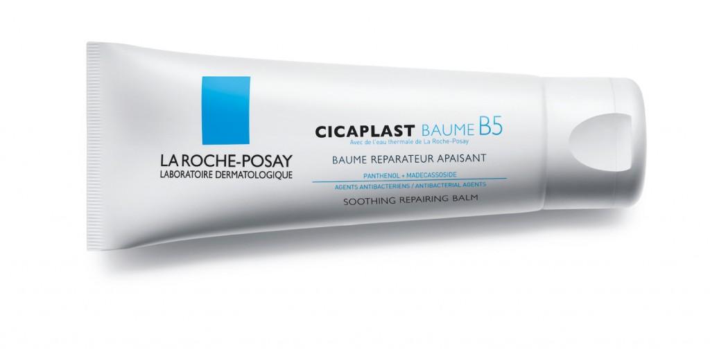 lrp-cicaplast-b5-balzsam-2