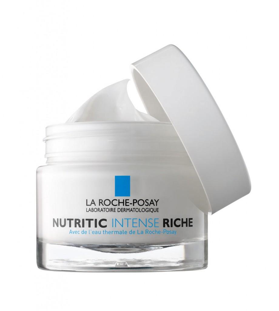 lrp-nutritic-intense-nyitott