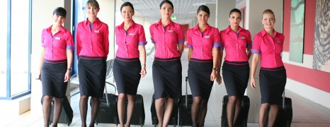 A Wizz Air jövő nyári újdonságai