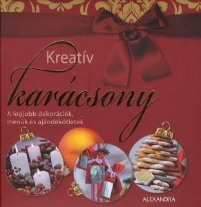 kreativ karacsony(1)