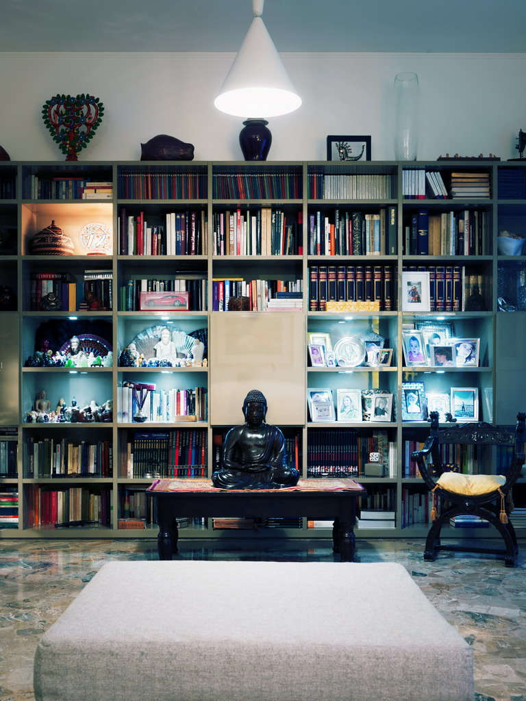 _Living Room (5)