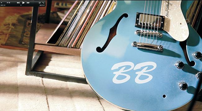 guitare2_preview